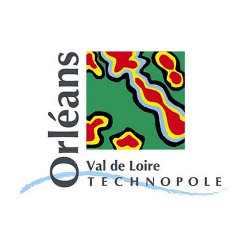 Val de Loire Technopole