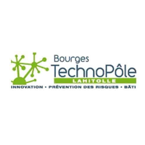 Bourges TechnoPôle