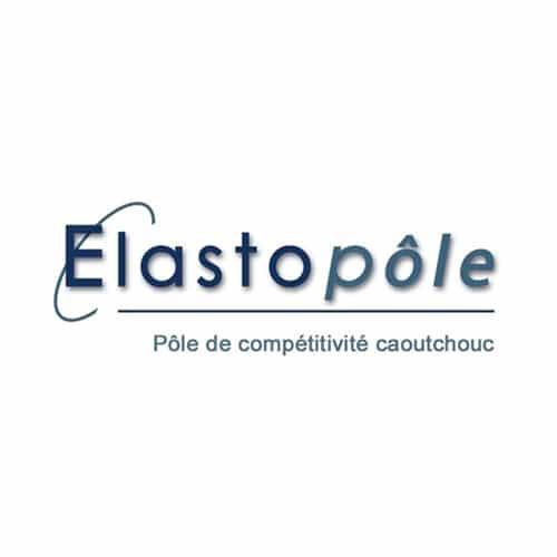 Elastopole