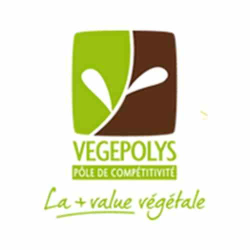 Vegepolys