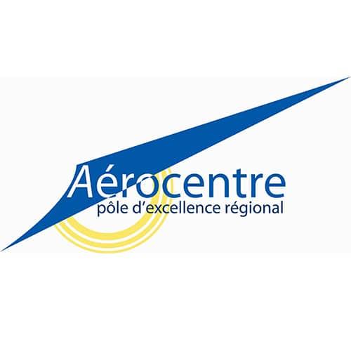 Aérocentre