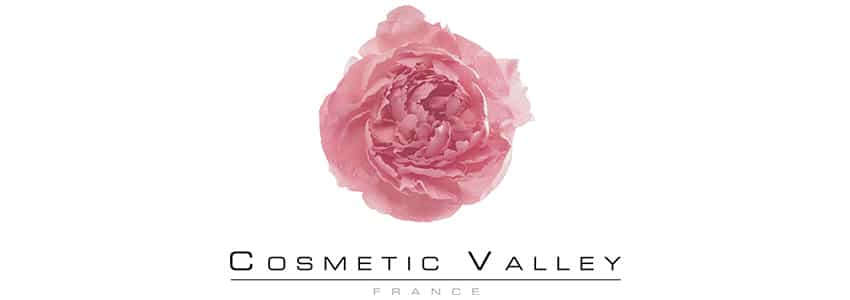 Conférence Acteam Pro Cosmetic Valley