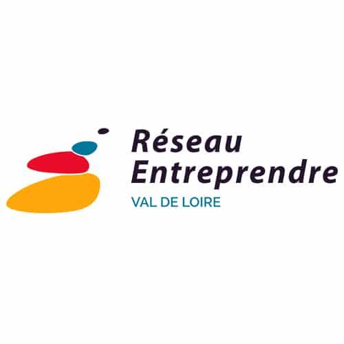 Réseau Entreprendre Val de Loire (BGE)