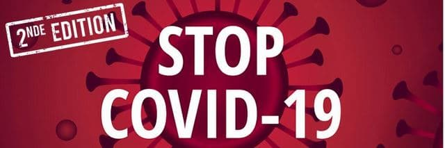 Financements Stop Covid