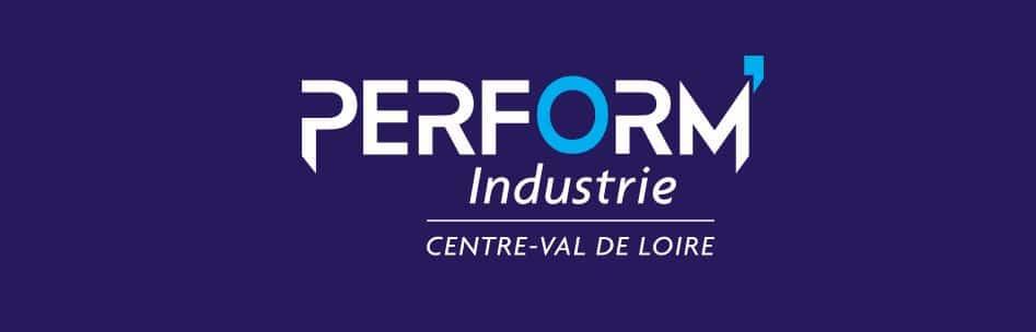 Programme Industrie du Future / Industrie 4.0 région Centre val de Loire